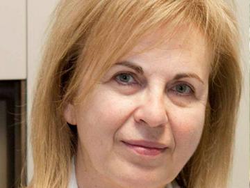 Anna Papa - Konidari
