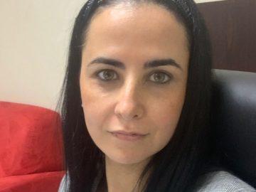 Fani Chatzopoulou